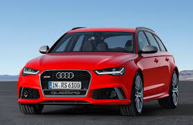 Audi Q5 8 Speed Tiptronic - audi rs 6 wikipedia