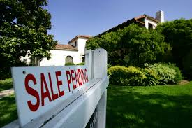 do you need a lawyer to do a short sale