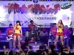 download mp3 free dangdut terbaru 2015 dangdut koplo terbaru 2015 duo alaska bisikan rindu dangdut koplo