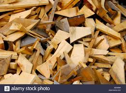 scrap wood scrap wood pile stock photo royalty free image 25778164 alamy