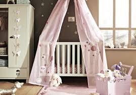 Unique Nursery Decorating Ideas Entrancing Image Of Unique Baby Nursery Room Decoration Ideas