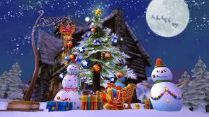 winter events news contests events runes of magic eu