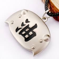 Unisex Gifts Online Get Cheap Samurai Gifts Aliexpress Com Alibaba Group