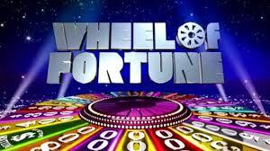Design Your Own Home Online Game by Wheel Of Fortune U2013 Top Ten Casinos Online