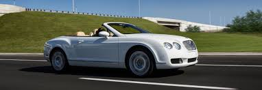 bentley rental price exotic car rental