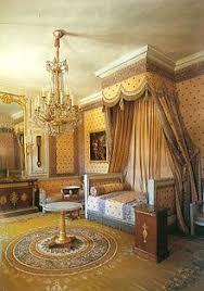 Empire Style Wikipedia - Empire style interior design