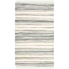 light grey area rug black white gray and teal rugs charcoal