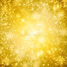 christmas snow background stock images image 34166084