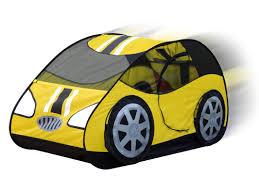 Privacy Pop Bed Tent Gigatent Turbo Tx Car Play Tent U0026 Reviews Wayfair