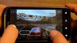 ps1 emulator android android smartphone playstation emulator epsxe und any emulator