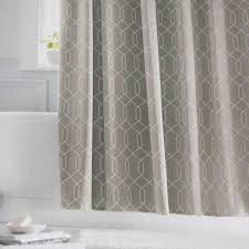 Kitchen Curtains At Target by Interior Target Threshold Curtains Cafe Curtains Target