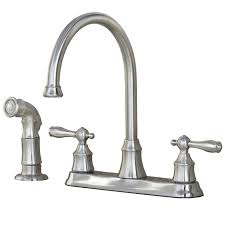glacier bay faucets parts breakdown sinks and faucets decoration
