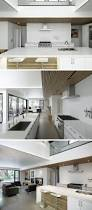 979 Best Kitchens Images On Pinterest Architecture Kitchens And