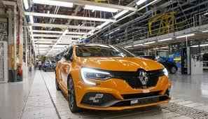 bureau vall vendome renault car manufacturer renault official site groupe renault