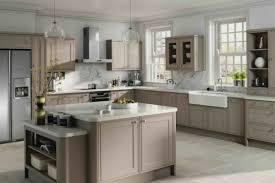 couleur de meuble de cuisine meilleur 47 images couleur meuble cuisine le plus important