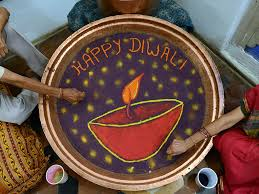 happy diwali the festival of lights in pictures the independent