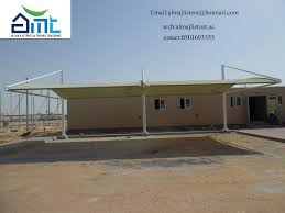 Swimming Pool Canopy by Car Parking Shade Swimming Pool Shade Tenstyle Shade Al Ain