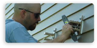 How To Make A Retractable Awning Retractable Awning Installation Instructions Diy Retractable Awnings