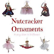 nutcracker themed gift ideas for every is different