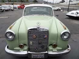 Muscle Cars For Sale In Los Angeles California Huge Classic Car Sale Lot For Cars Moving Liquidation Cheap
