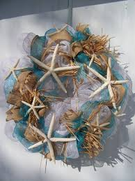 White Deco Mesh 100 Best Deco Mesh Images On Pinterest Deco Mesh Wreaths Burlap