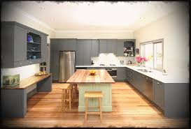 Small Kitchen Designs 2013 Modern Open Kitchen Designs 2013 Archives The Popular Simple