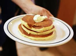 ihop offering 59 cent pancakes tuesday houston chronicle