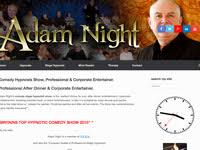 hypnotist for hire hypnotists for hire uk party wedding entertainment providers