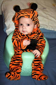Baby Tiger Halloween Costume Baby Tiger Costumes Halloween Photo Album Child Tigress Hoodie