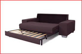 canap lit interio canap bz canap bz ikea with canap bz canap bz lovely canap