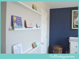 Sherwin Williams Light Blue Navy Accent Wall Sherwin Williams 6244 Naval Big Boy Room