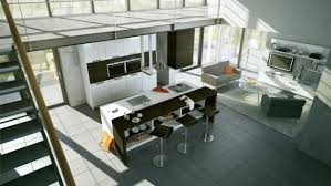 kitchen 40 creative small kitchen design ideas for beautify your