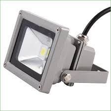 Outdoor Led Flood Lighting - lighting econoled remote control 10w rgb waterproof led flood