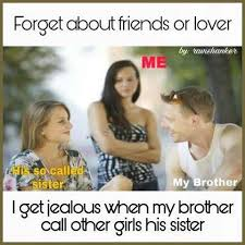 Brother Sister Memes - timeline photos facebook