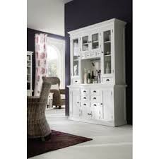 french country bookshelves u0026 bookcases for less overstock com
