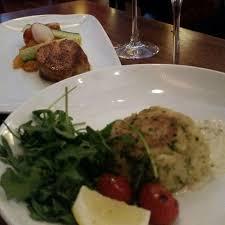 hote pour cuisine cuisine boheme best the boheme grand bohemian hotel orlando