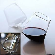 unique shaped wine glasses 70 best wine glasses images on cool wine