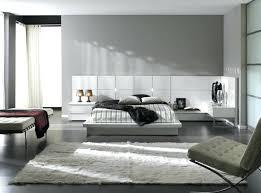 walls decoration light gray bedroom walls bedroom lighting light gray decorating