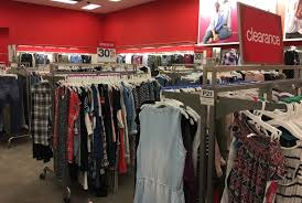 target store hours on thanksgiving target is phasing out 2 of its well known clothing labels gomn