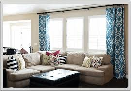window coverings for living room handcrafted with sturdy