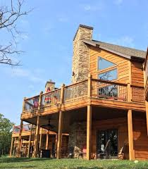 table rock lake house rentals with boat dock lodge vacation rental in indian point from vrbo com vacation