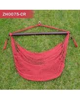holiday shopping u0027s hottest deal on large caribbean hammock chair
