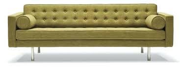Mid Century Modern Sofa Legs Mid Century Style Sofa And 35 Mid Century Sofa Legs Uk Forsalefla