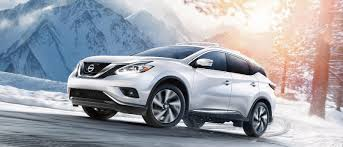 nissan suv 2016 test drive the 2016 nissan murano today at sorg nissan