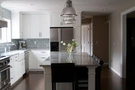 9 foot kitchen island 10 ft kitchen island kitchen cabinets remodeling net