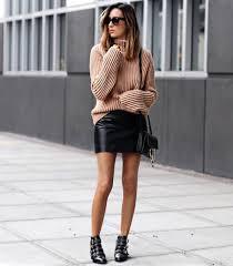 fall date ideas are sweaters too casual femalefashionadvice