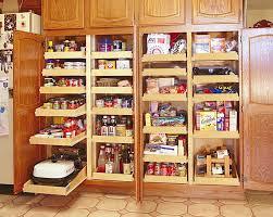 Cabinet Pull Out Shelves Kitchen Pantry Storage Cabinet Pull Out Shelves Kitchen Pantry Storage Nopasaran