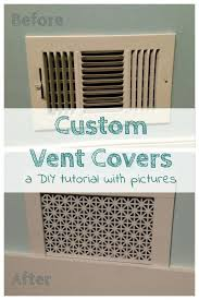 Ceiling Heat Vent Covers by Articles With Decorative Wall Heat Registers Tag Decorative Wall