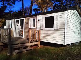 mobilhome 3 chambres mobil home 3 chambres 6 pers terrasse non couverte location de