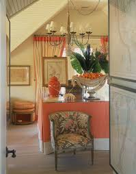 Charlotte Interior Designers 452 Best Designer Charlotte Moss Images On Pinterest Curtains